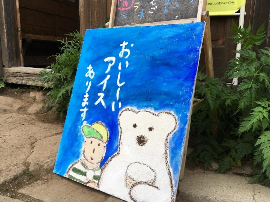 f:id:Kyo_Ichikawa:20170719061450j:plain
