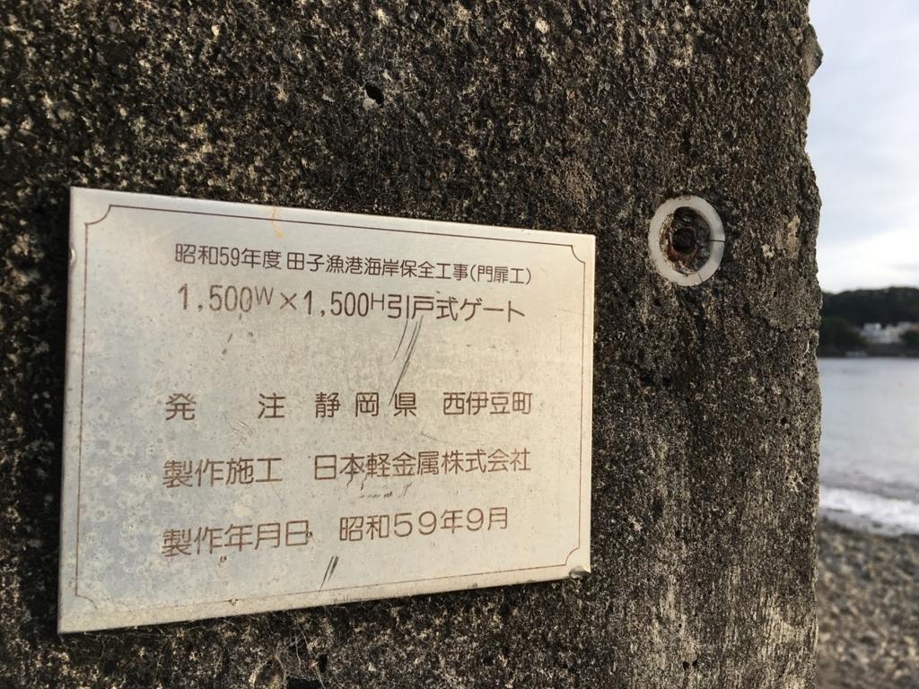 f:id:Kyo_Ichikawa:20170801053914j:plain