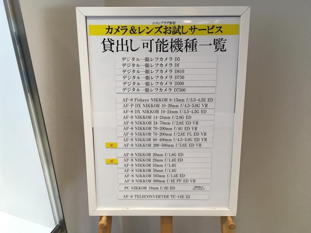 f:id:Kyo_Ichikawa:20170808222347j:plain