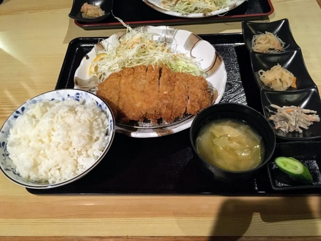 f:id:Kyo_Ichikawa:20170822060028j:plain