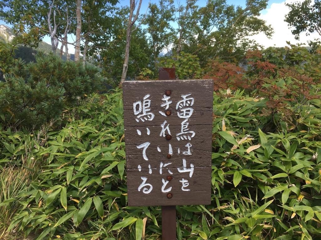 f:id:Kyo_Ichikawa:20170913054320j:plain