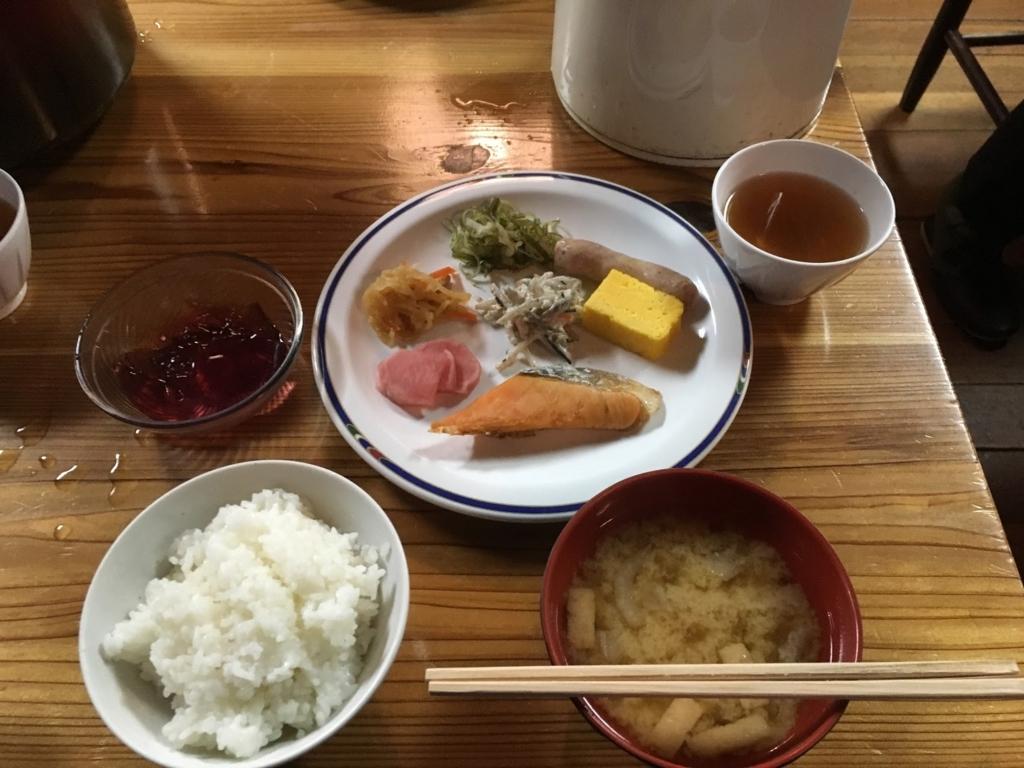 f:id:Kyo_Ichikawa:20170917053356j:plain