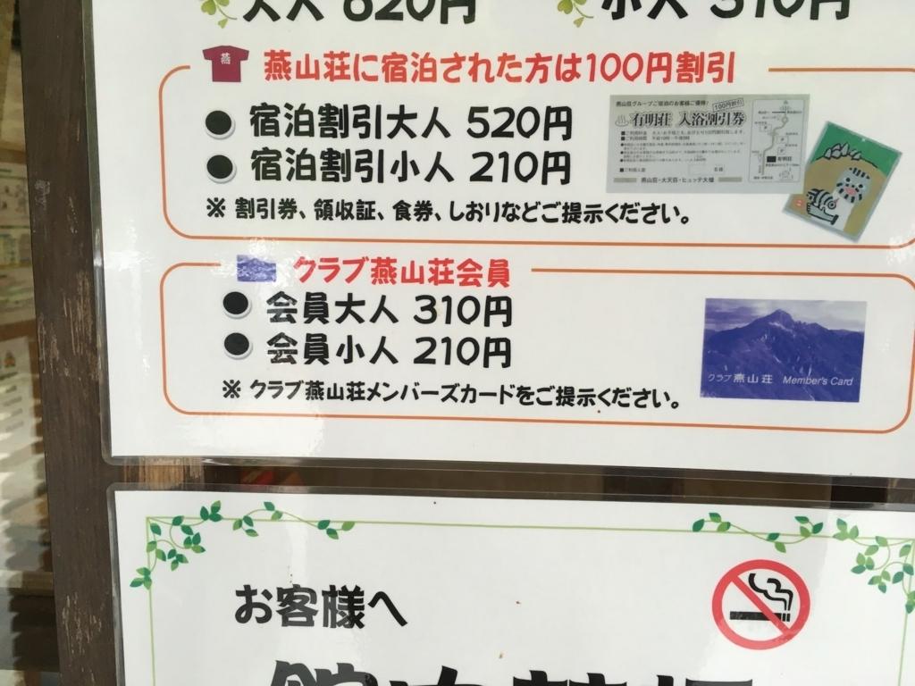f:id:Kyo_Ichikawa:20170919195753j:plain