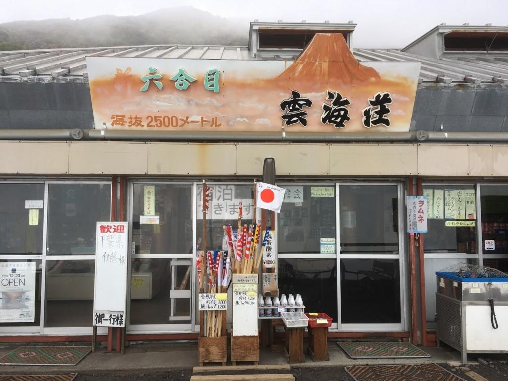 f:id:Kyo_Ichikawa:20170923085347j:plain
