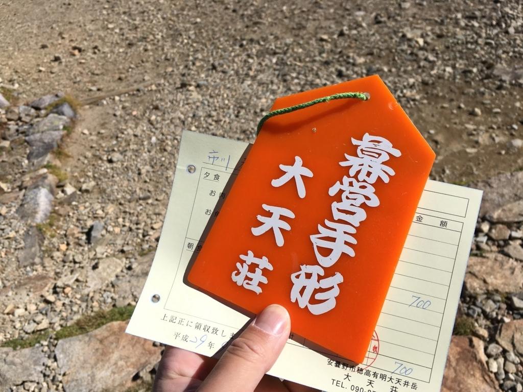 f:id:Kyo_Ichikawa:20171007215710j:plain
