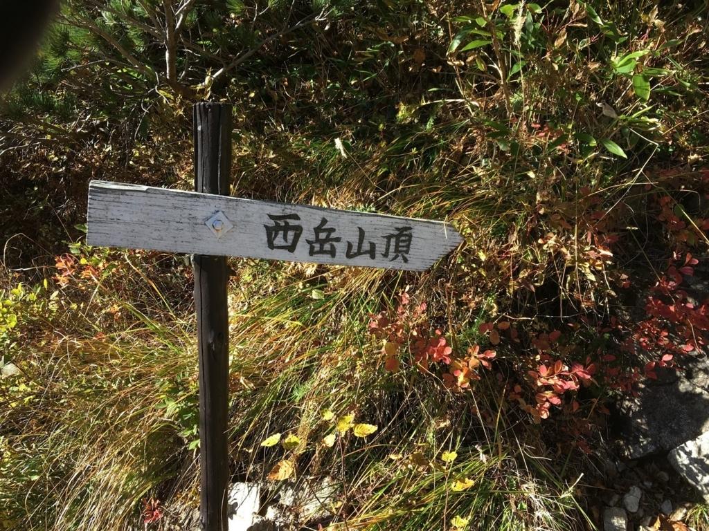 f:id:Kyo_Ichikawa:20171011060606j:plain