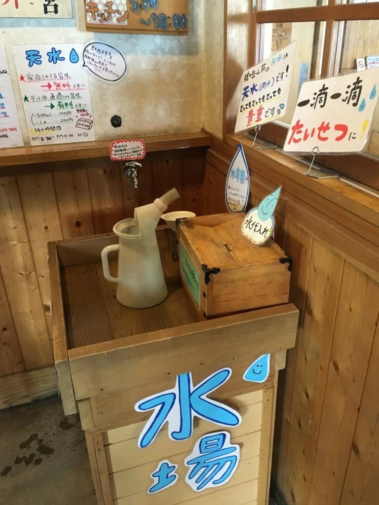 f:id:Kyo_Ichikawa:20171014200538j:plain