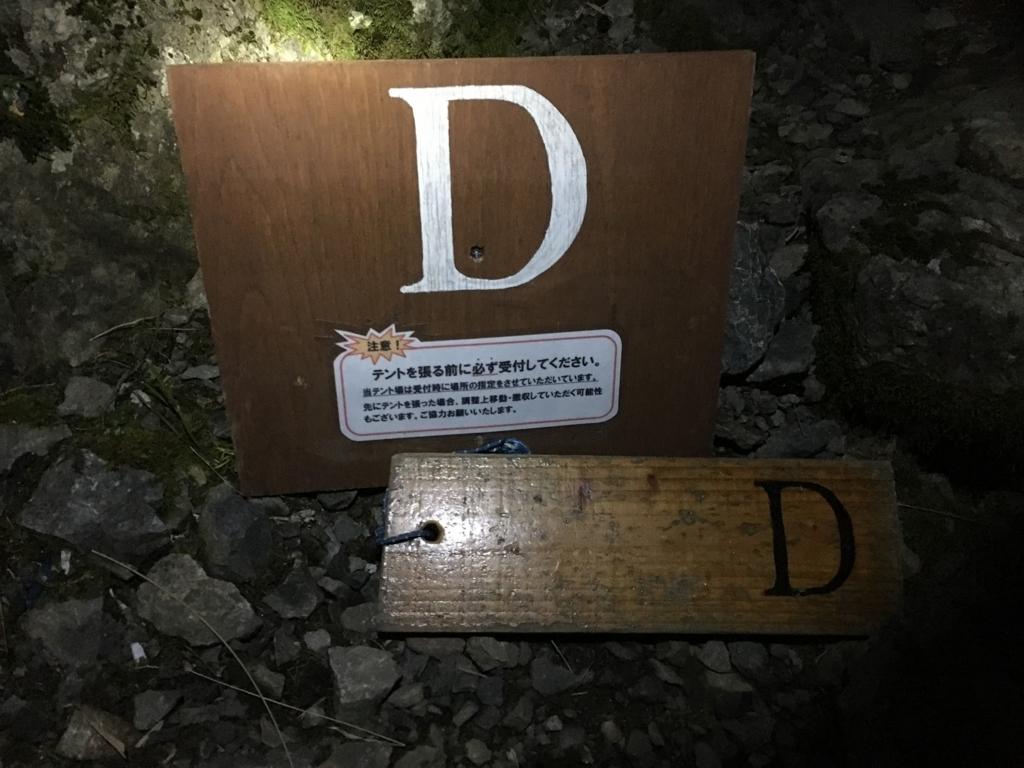 f:id:Kyo_Ichikawa:20171015093953j:plain
