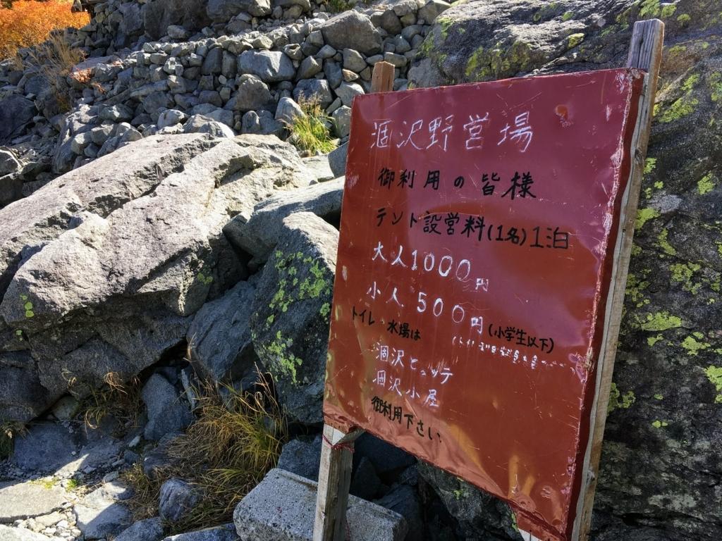 f:id:Kyo_Ichikawa:20171015213048j:plain