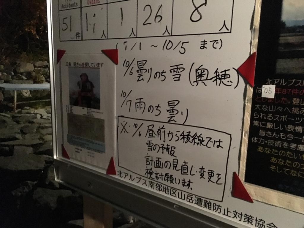 f:id:Kyo_Ichikawa:20171022115808j:plain