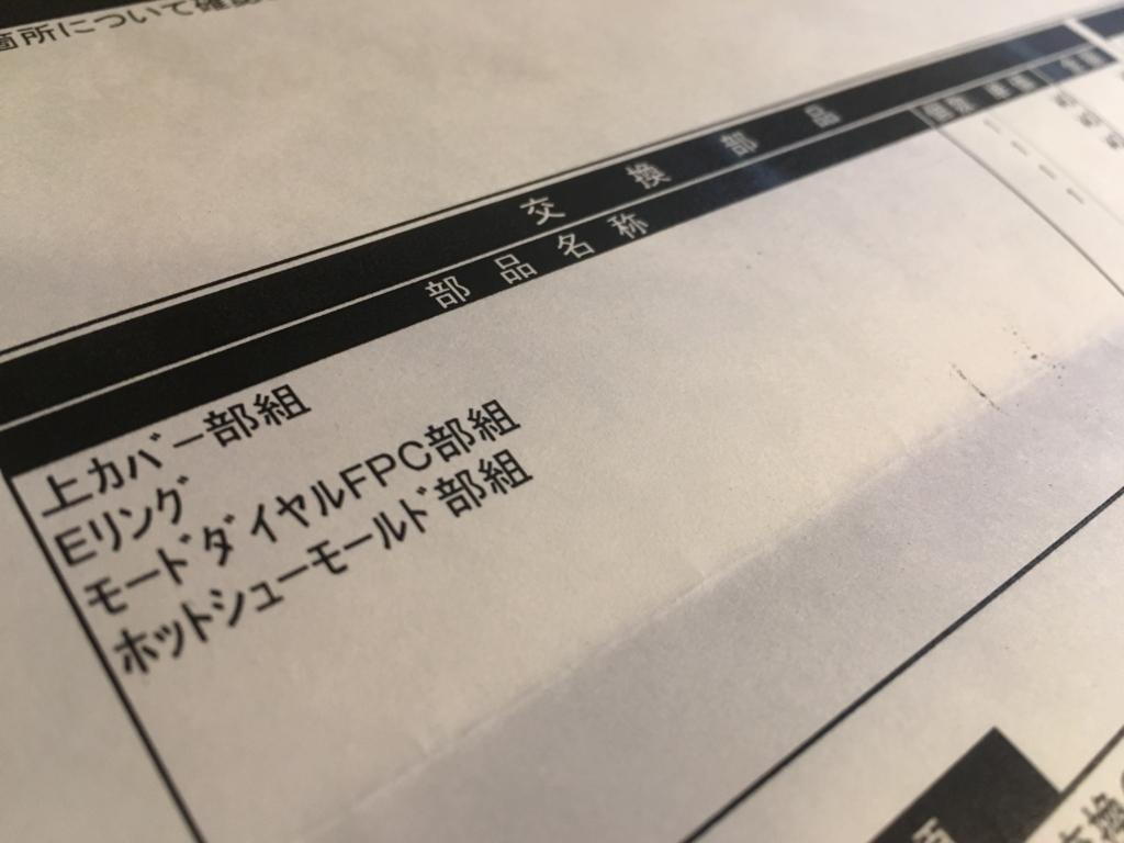 f:id:Kyo_Ichikawa:20171123060339j:plain