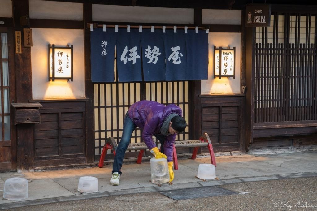 f:id:Kyo_Ichikawa:20180204102139j:plain
