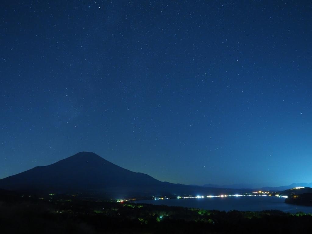 f:id:Kyo_Ichikawa:20180219214340j:plain