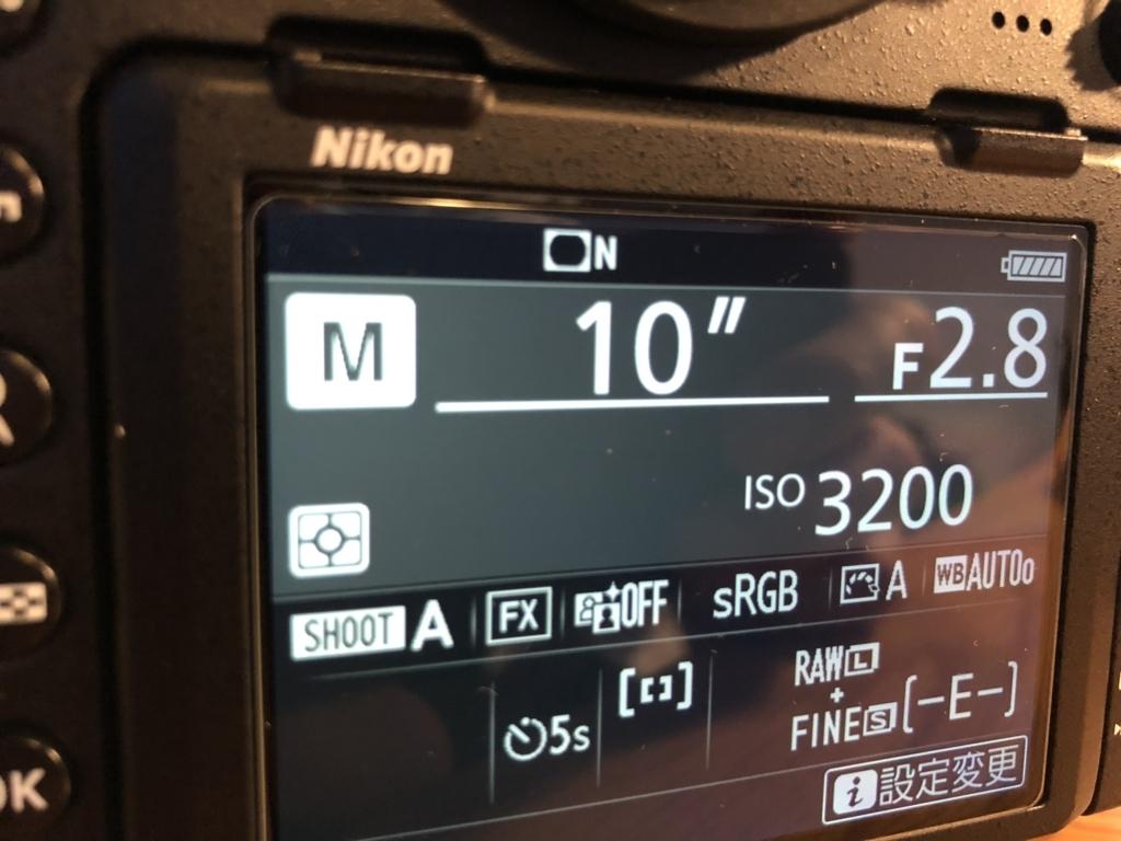 f:id:Kyo_Ichikawa:20180220061411j:plain