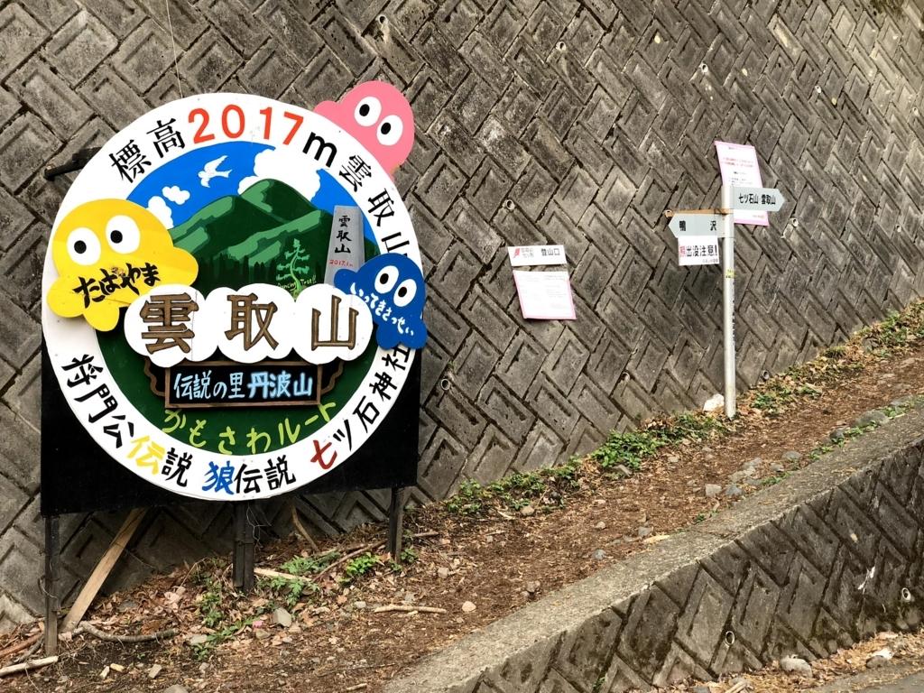 f:id:Kyo_Ichikawa:20180423212737j:plain
