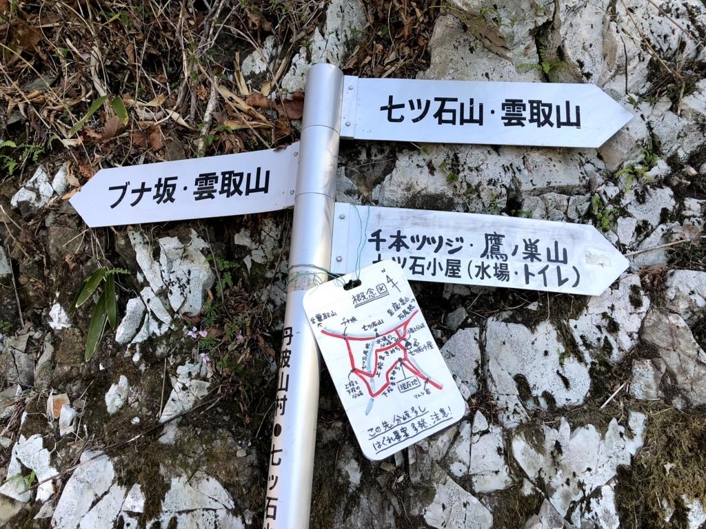 f:id:Kyo_Ichikawa:20180423214224j:plain