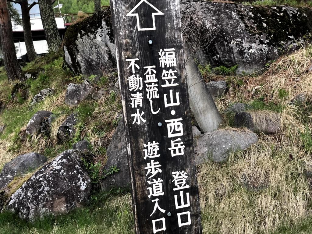 f:id:Kyo_Ichikawa:20180523204542j:plain