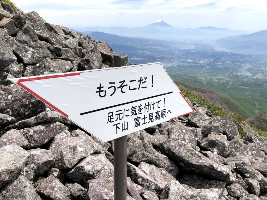 f:id:Kyo_Ichikawa:20180523223953j:plain