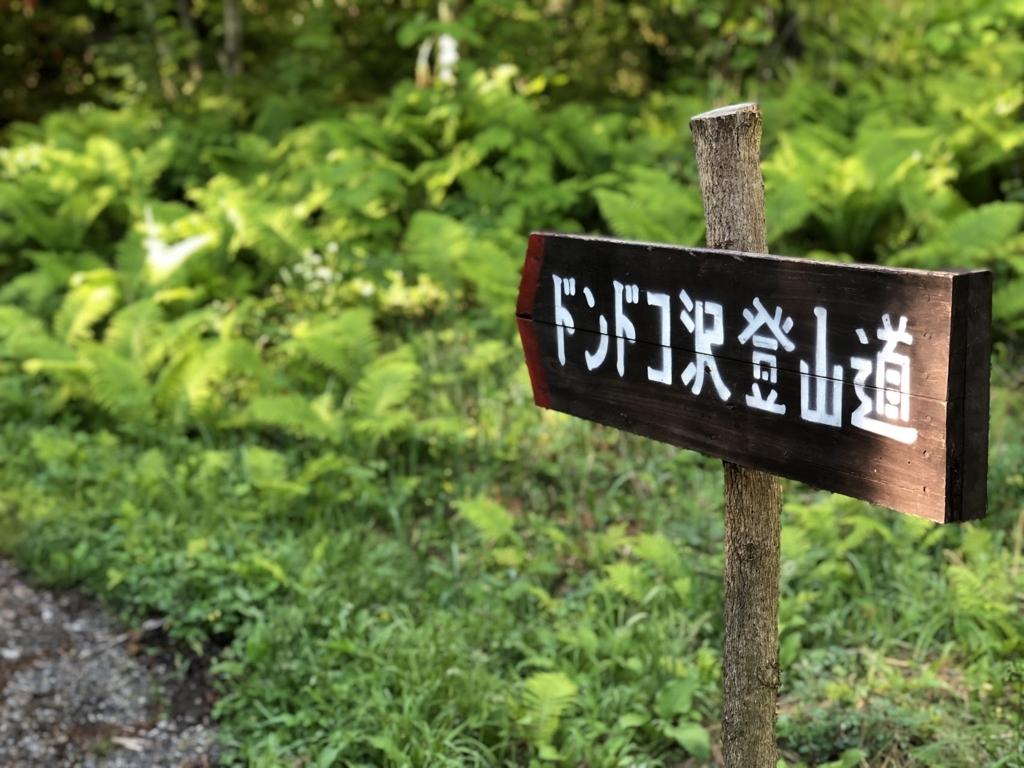 f:id:Kyo_Ichikawa:20180527092700j:plain