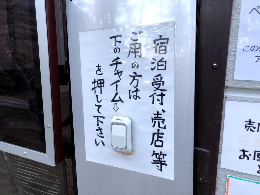 f:id:Kyo_Ichikawa:20180702205438j:plain