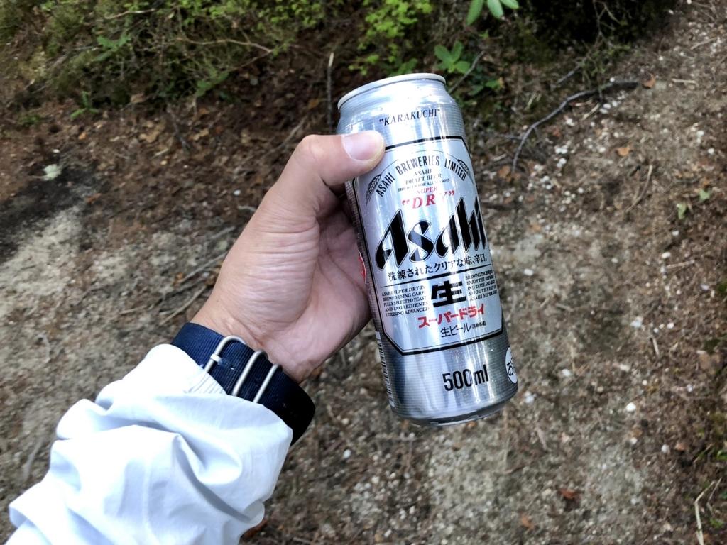 f:id:Kyo_Ichikawa:20180702230336j:plain
