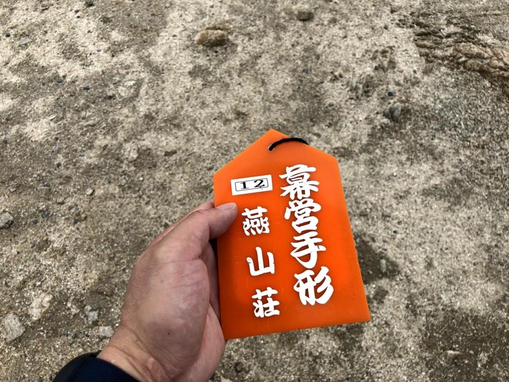 f:id:Kyo_Ichikawa:20180707174257j:plain