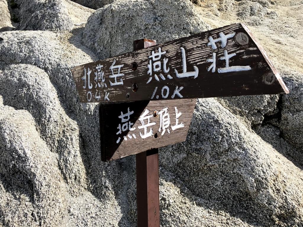 f:id:Kyo_Ichikawa:20180709055302j:plain