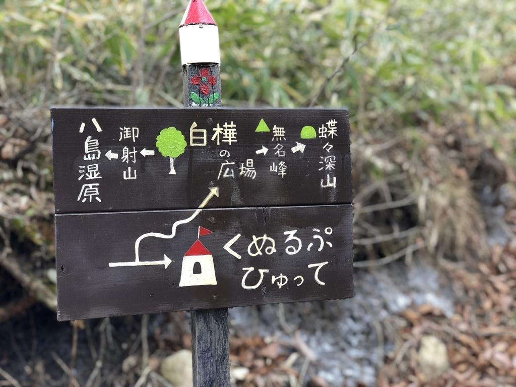 f:id:Kyo_Ichikawa:20181219220411j:plain