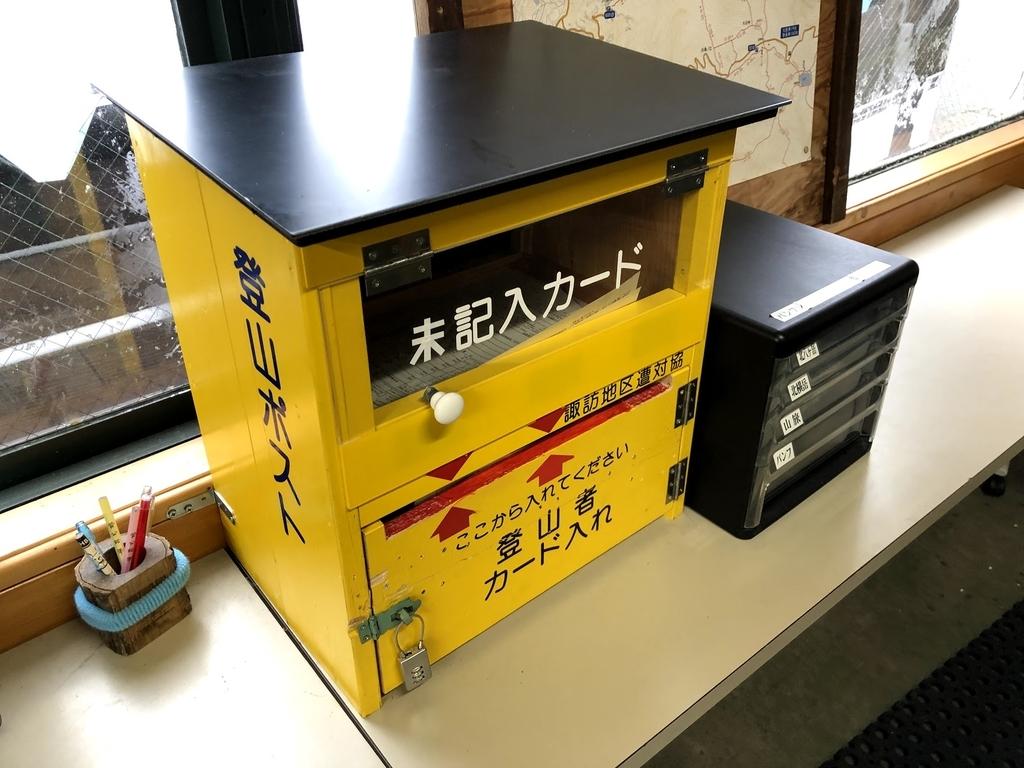 f:id:Kyo_Ichikawa:20181229134922j:plain