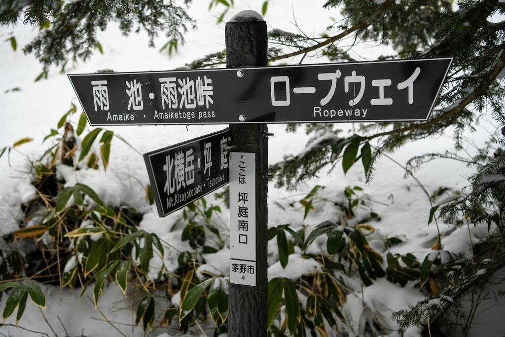 f:id:Kyo_Ichikawa:20181229144213j:plain