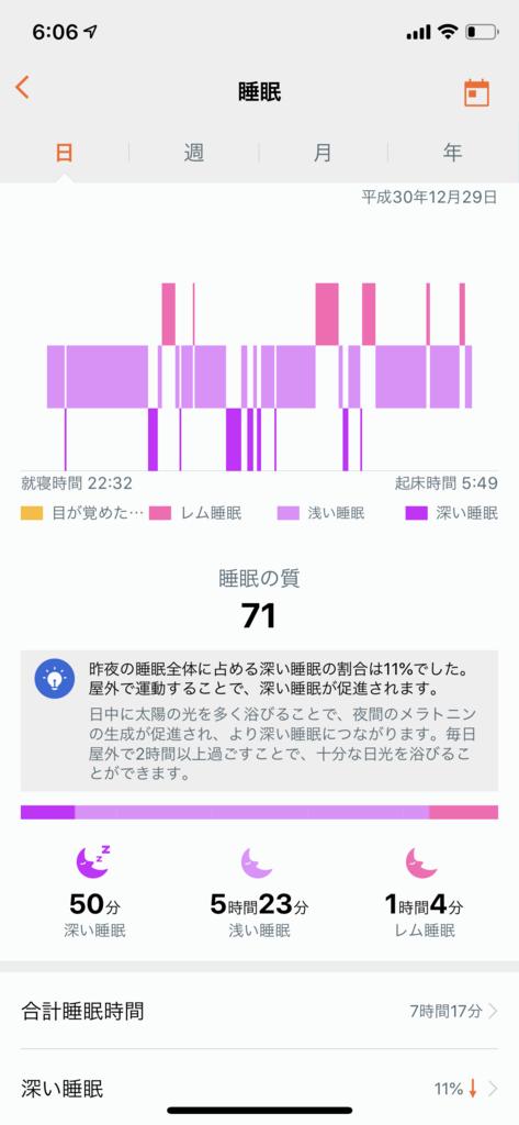f:id:Kyo_Ichikawa:20190101145320p:plain