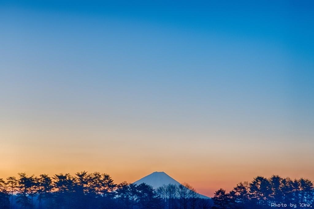 f:id:Kyo_Ichikawa:20190115200657j:plain