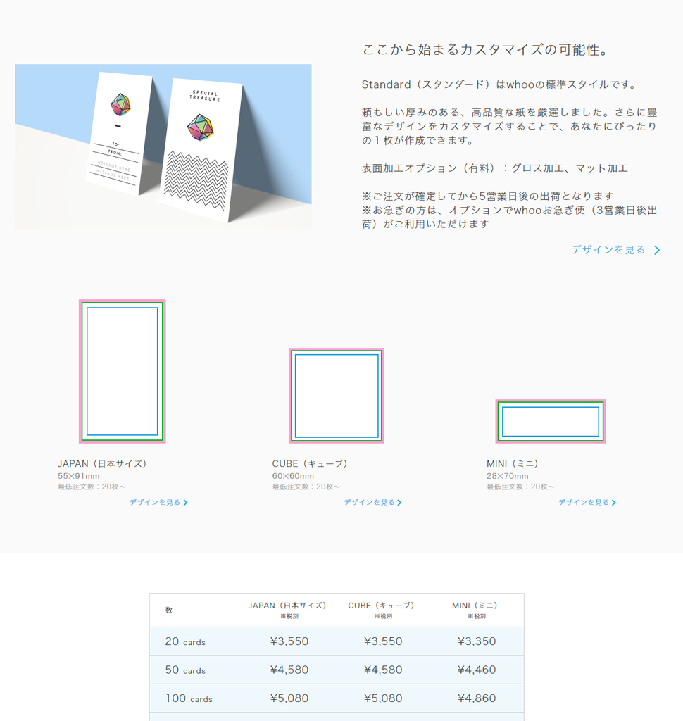 f:id:Kyo_Ichikawa:20190203100336p:plain