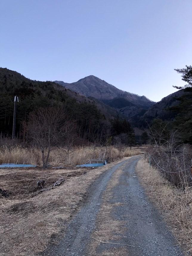 f:id:Kyo_Ichikawa:20190218185434j:plain