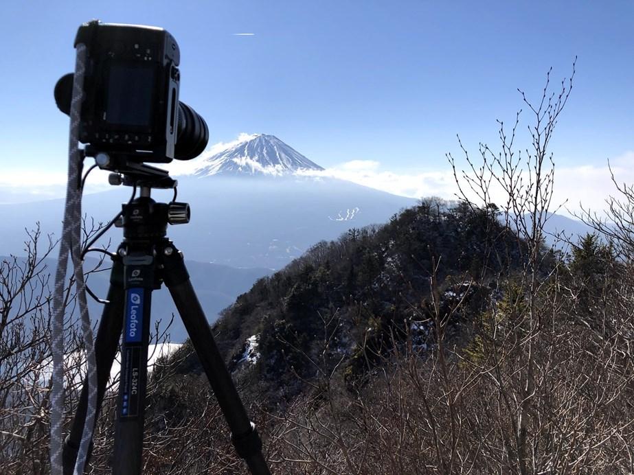 f:id:Kyo_Ichikawa:20190218200511j:plain