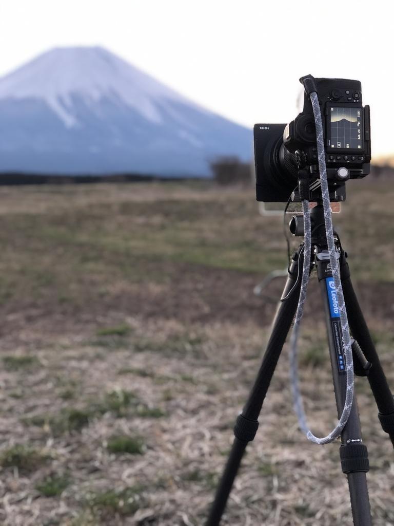 f:id:Kyo_Ichikawa:20190311232747j:plain