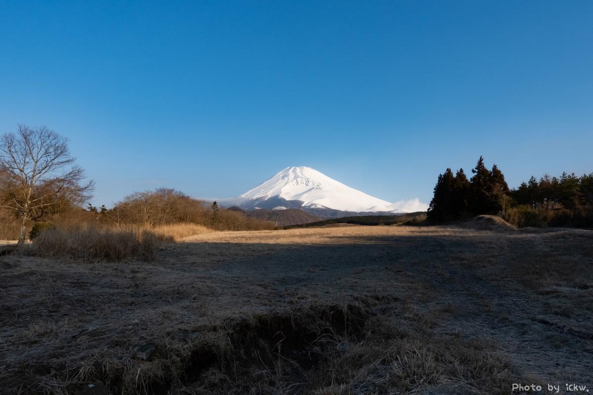 f:id:Kyo_Ichikawa:20190316100005j:plain