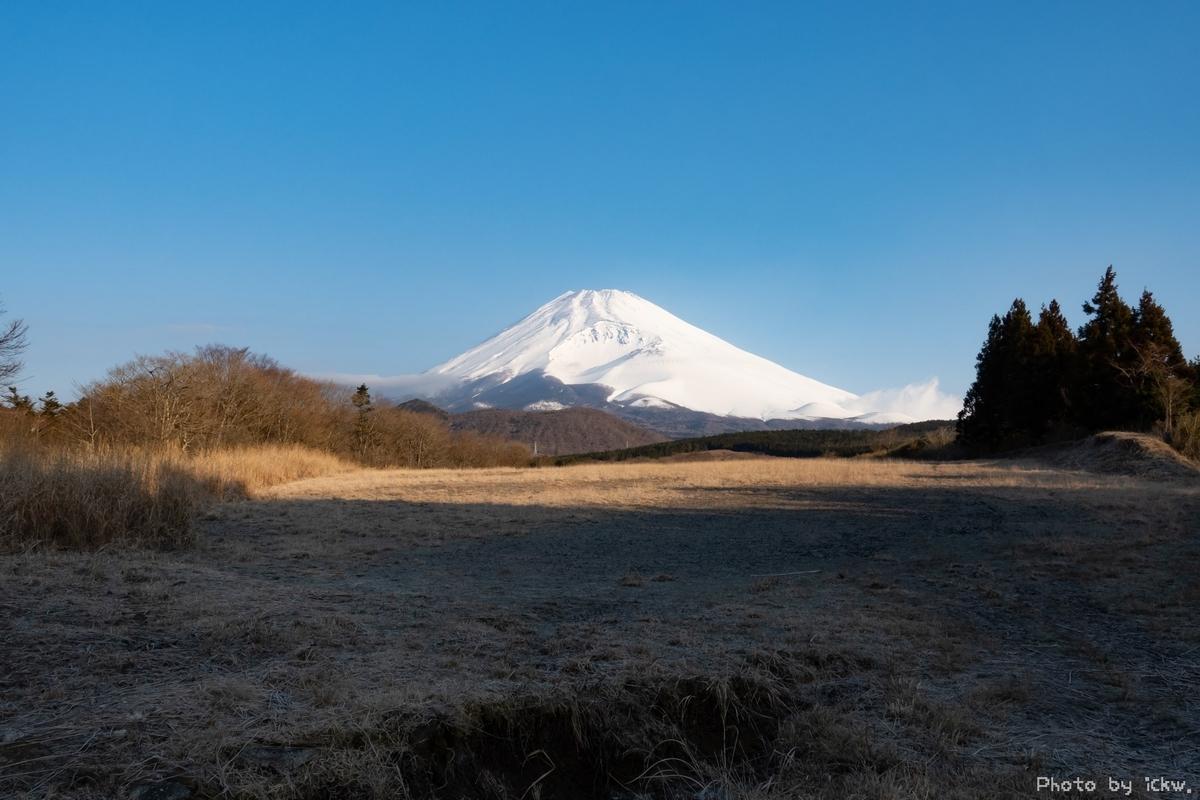 f:id:Kyo_Ichikawa:20190316100359j:plain