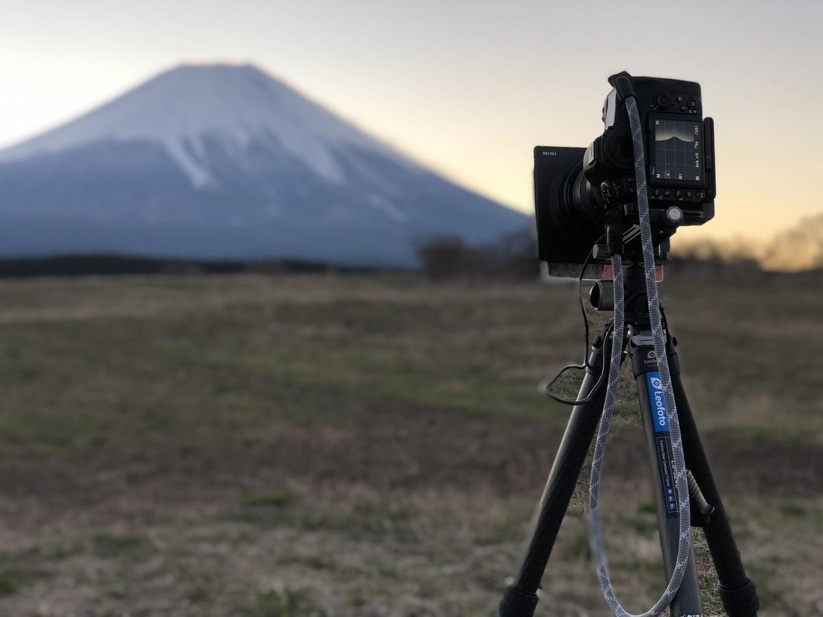 f:id:Kyo_Ichikawa:20190322120126j:plain