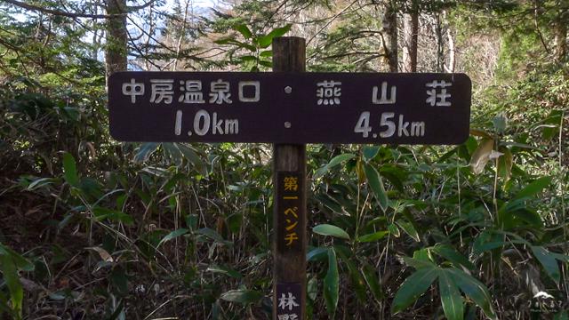 f:id:Kyo_Ichikawa:20190521055733j:plain