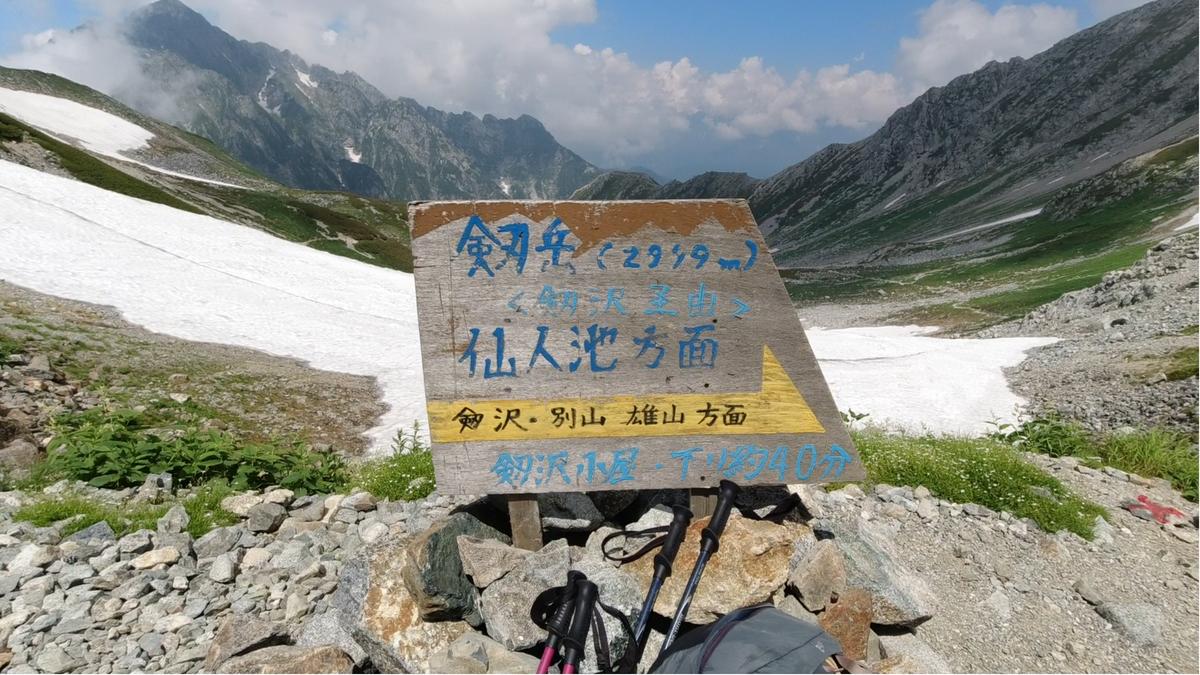 f:id:Kyo_Ichikawa:20190807212735p:plain