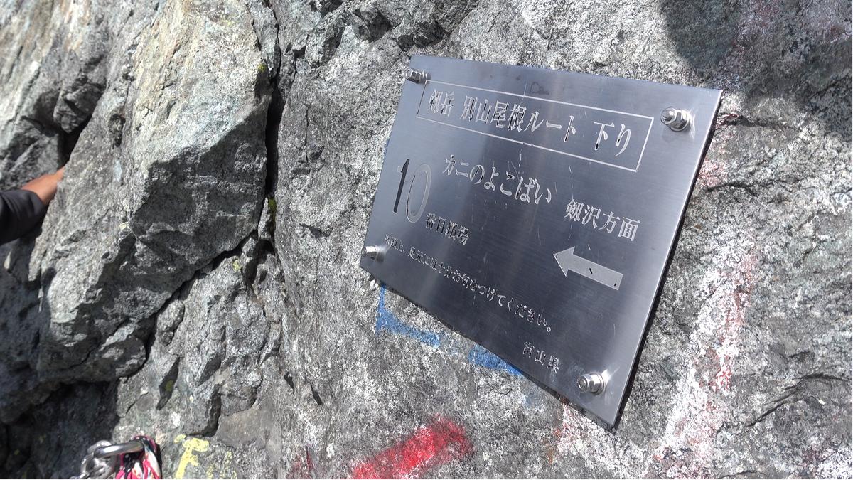 f:id:Kyo_Ichikawa:20190811181923p:plain