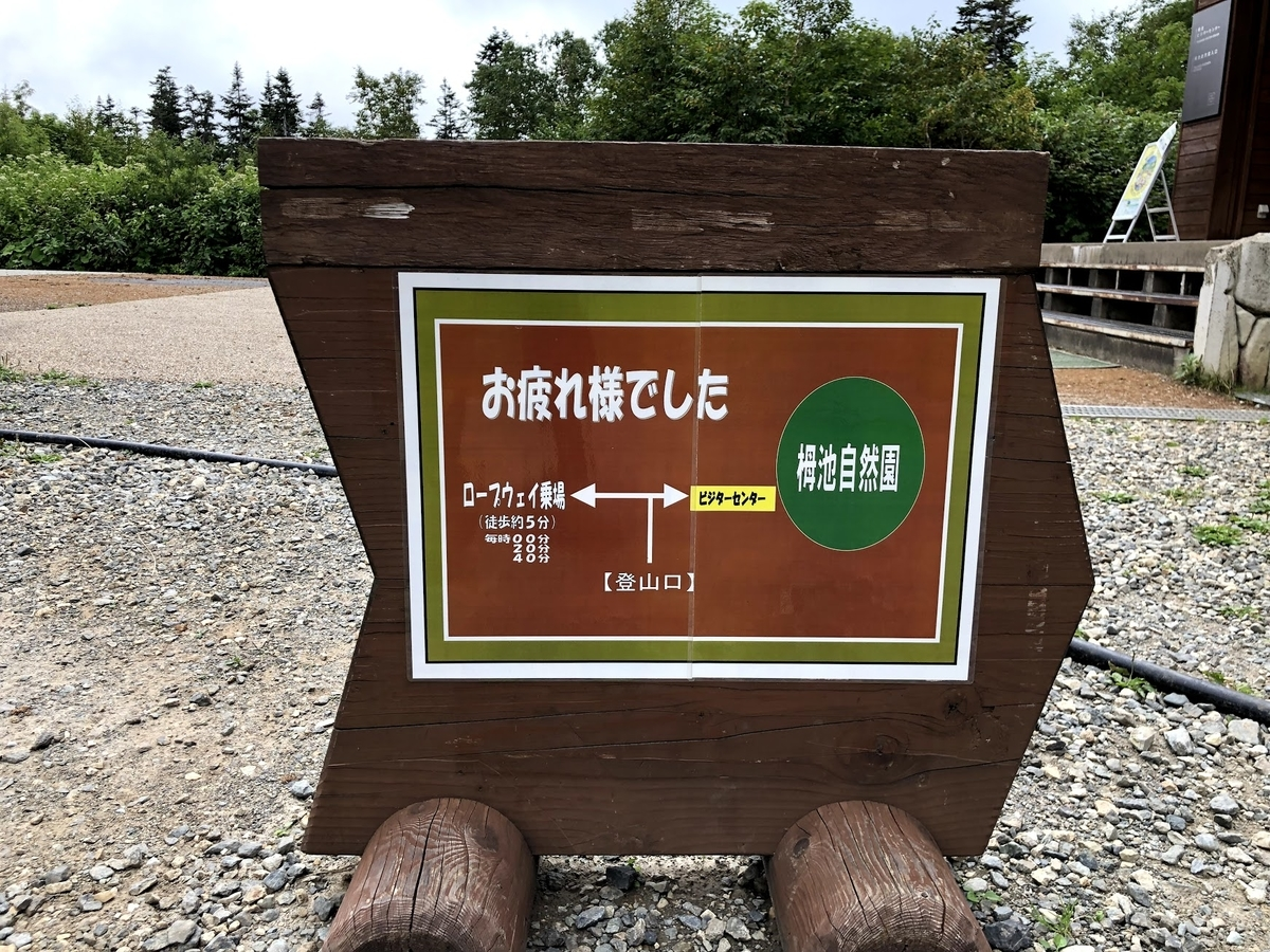 f:id:Kyo_Ichikawa:20190914044904j:plain