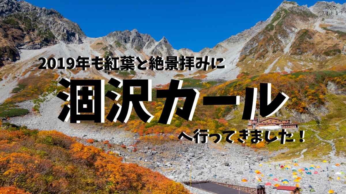f:id:Kyo_Ichikawa:20191015224445p:plain