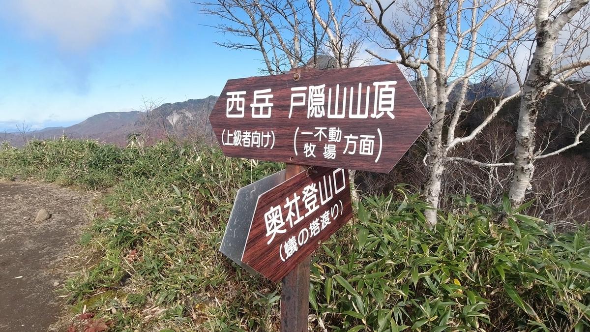 f:id:Kyo_Ichikawa:20191103065829j:plain