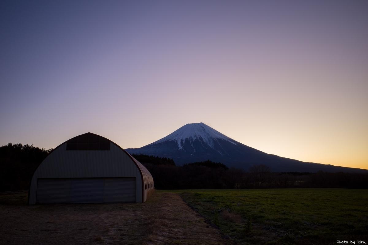 f:id:Kyo_Ichikawa:20191201112949j:plain