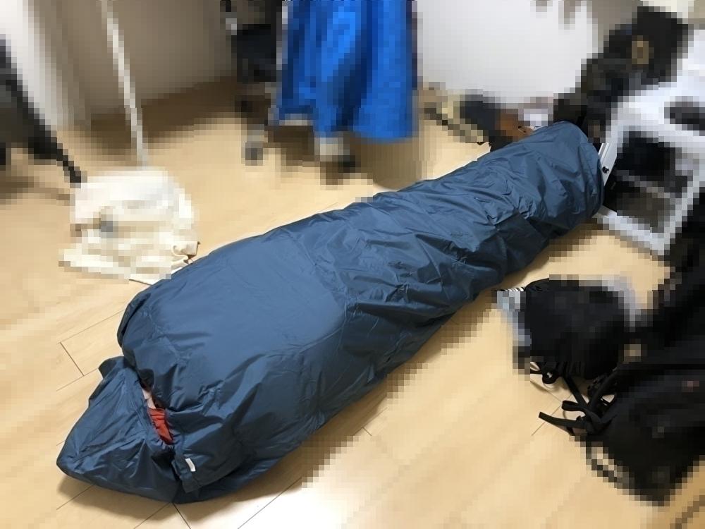 f:id:Kyo_Ichikawa:20200109222211j:plain