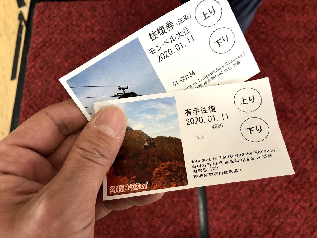 f:id:Kyo_Ichikawa:20200122212136j:plain