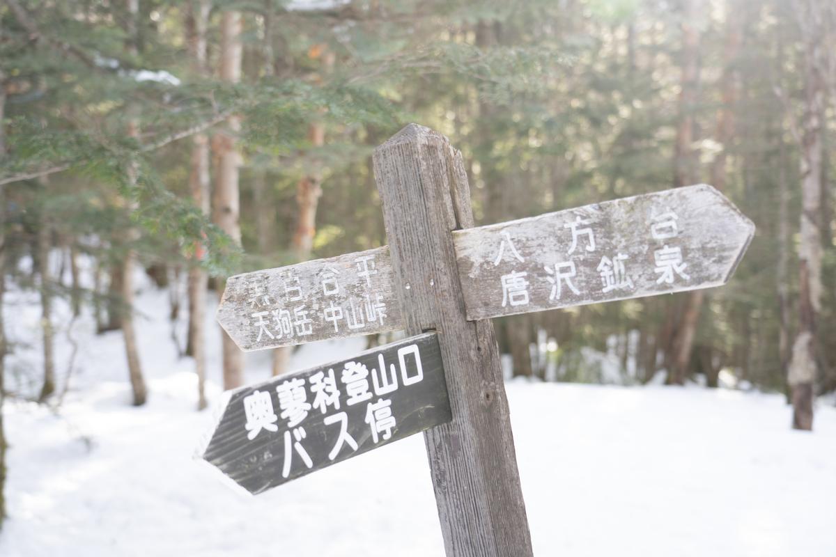 f:id:Kyo_Ichikawa:20200130204350j:plain