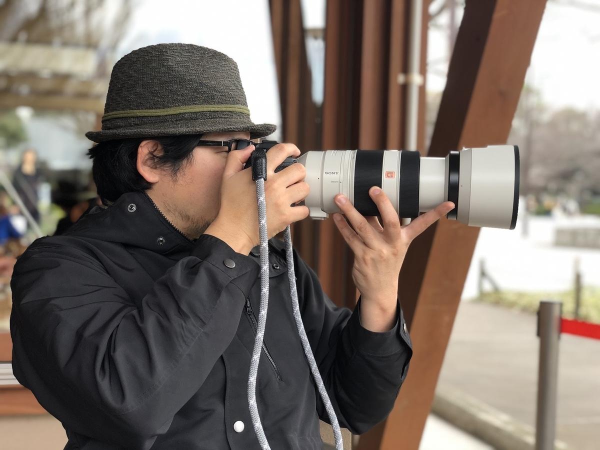 f:id:Kyo_Ichikawa:20200302221024j:plain